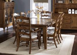 dining room table and bench table and chairs for sale barrel back dining chair dining table