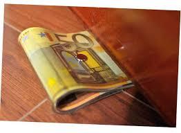 funny door stops novelty funny door stop dollar japanese yen euro bill currency