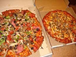round table maui zaui special table maui zaui table pizza u sports bar menu honolulu hi design