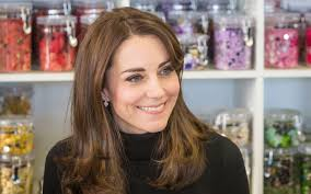 kate middleton u0027s hair stylist shares his secrets