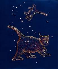 ursa minor ursa major and ursa minor my story ideas