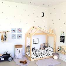 idee chambre fille 8 ans chambre fille 8 ans amazing home ideas freetattoosdesign us