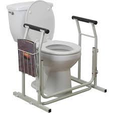 Handicap Bathroom Vanity Handicap Grab Bars Grab Bar By Vive Suction Shower Handle U0026