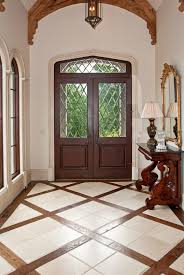 Kitchen Entryway Ideas 20 Entryway Flooring Designs Ideas Design Trends Premium Psd