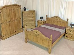 nice cheapest bedroom furniture callysbrewing best best rustic pine bedroom furniture 17 callysbrewing