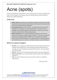 Resume For 1st Job by Resume For First Time Job Seekers Chronological Resume Example A