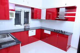 Made To Order Kitchen Cabinets by Construction Of Houses Buildings On Contract Basis And On Labour