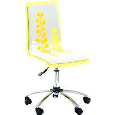 chaise bureau jaune achat fauteuil bureau chaise bureau jaune chaise bureau jaune chaise