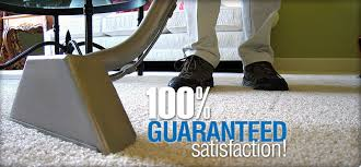 upholstery cleaning nashville colliercleen carpet cleaning hardwood cleaning tile grout cleaning