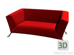 rolf sofa 322 3d model sofa 322 manufacturer rolf for free on