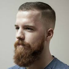 back of head asymettrical hair line cuts 50 dazzling crew cut haircuts for men men hairstyles world