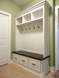 entry closet ideas benches hall seats and benches best front closet ideas entry