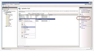 step 4 install net 4 5 1 and crystal reports 13 eco install