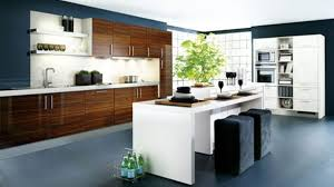 kitchen renovation ideas 2014 alluring kitchen renovation ideas best design home budget