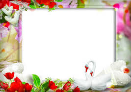 wedding wishes photo frame 400 free wedding frames for photomontage online