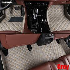 lexus hs250h floor mats compare prices on lexus is300h online shopping buy low price