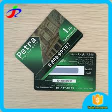 cheapest prepaid card cheapest prepaid pin number scratch card printing in paperboard