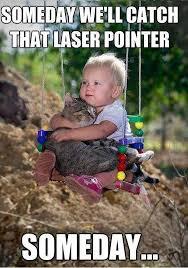Funny Child Memes - 26 best all time classic memes images on pinterest ha ha funny