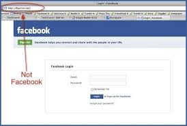 How To Make Fake Report Card - 4 ways to a facebook password u0026 how to protect yourself from