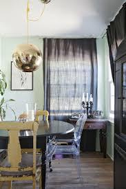 best 25 sears craftsman ideas on pinterest modern bungalow