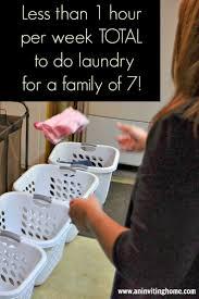 creative laundry room ideas laundry room terrific creative laundry systems great laundry