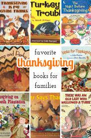 382 best thanksgiving images on pinterest thanksgiving