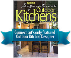 kitchen collection magazine outdoor kitchen design store hton fabulous outdoor kitchen