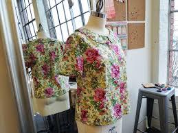 Amy Butler Home Decor Fabric Colette Patterns Amy Butler Colette Blog