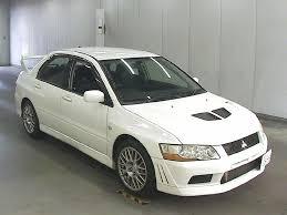 mitsubishi evo gsr 2001 mitsubishi lancer evo 7 gsr 138 000 km b pro auto