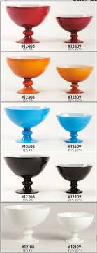 Home Decoration Accessories Ltd Home Decoration Accessories Ltd Flower Stand With