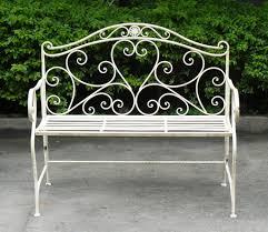 Wooden Patio Bench by Outdoor U0026 Garden Astounding Custom Diy Patio Bench Using