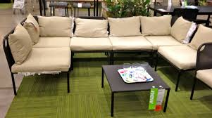 Patio Furniture At Home Depot - tips best interior floor decor ideas with carpet tiles home depot