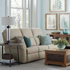 bassett chesterfield sofa wonderful bassett furniture sofa with corbella duvet cover
