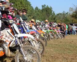 motocross racing schedule 2015 2016 spring schedule u0026 formatsecca racing seccaracing