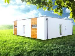 Mobiles Haus Kaufen Mccube U2013 Häuser Zum Mitnehmen Conda Europa