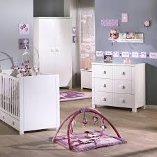 chambre bebe aubert chambre bébé aubert 10 modèles à découvrir 10 photos