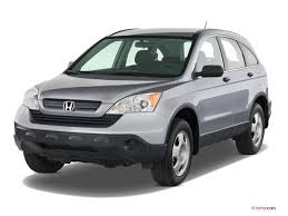 used cars honda crv 2008 2008 honda cr v prices reviews and pictures u s