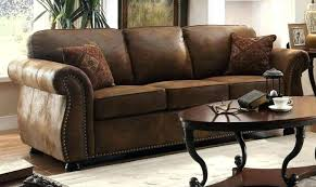 Berkline Leather Reclining Sofa Berkline Rocker Recliner Loveseat Berkline Loveseat Recliner