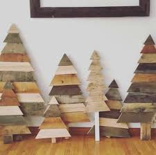 the 25 best pallet projects christmas ideas on pinterest pallet