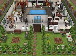 Home Design Game Youtube by Home Interior House Design With Courtyard For Engaging Build Your
