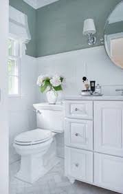 Duck Egg Blue Bathroom Tiles Navy Blue And White Bathroom Saw Nail And Paint Dans Bathroom