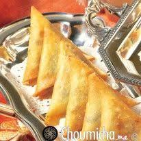 cuisine choumicha poulet choumicha poulet farci au riz kefta شميشة دجاج محشو بالأرز