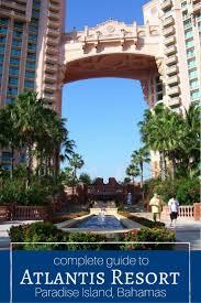 best 25 resorts in bahamas ideas on pinterest trip to bahamas
