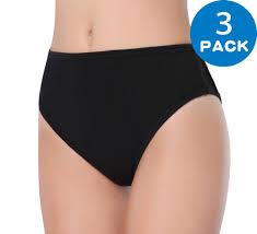 womens halloween underwear women u0027s plus sized panties