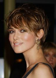 womens haircuts for strong jaw best 25 square face hairstyles ideas on pinterest haircut for