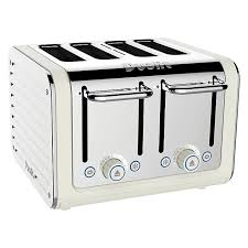 Delonghi Vintage Cream Toaster Designer Kettle U0026 Toaster Sets Your Best Contemporary Modern