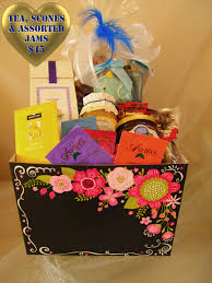 customized gift baskets brenda s customized gift baskets brendas gift baskets