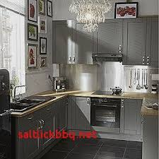 leroy merlin meuble haut cuisine meuble haut cuisine leroy merlin pour idees de deco de cuisine