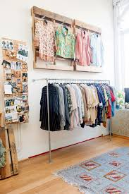 Thrift Shop Los Angeles Ca Best Thrift Stores San Francisco