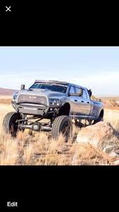 cummins truck rollin coal 67 best dodge cummins images on pinterest diesel trucks dodge